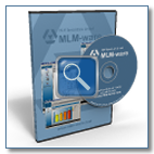 MLM-ware DVD